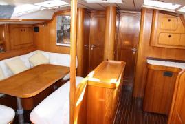 alquiler-veleros-denia-023.jpg