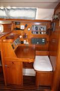 alquiler-veleros-denia-031.jpg