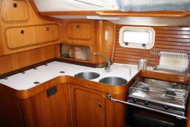 alquiler-veleros-denia-035.jpg