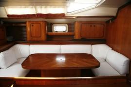 alquiler-veleros-denia-055.jpg
