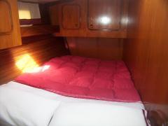 alquiler-veleros-denia-059.jpg