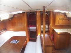 alquiler-veleros-denia-063.jpg