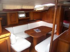 alquiler-veleros-denia-067.jpg