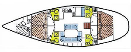 alquiler-veleros-denia-071.jpg
