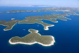 souostrovб-pakleni-otoci.jpg